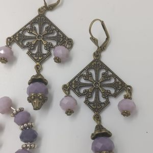 Jewelry - Made to Order